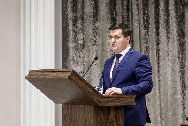 Public hospital for animals in Tatarstan to open in Kazan
