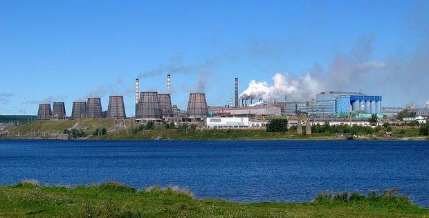 World's aluminium supply chain hit by new anti-Russian