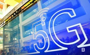 ''5G network will dramatically change our economy''