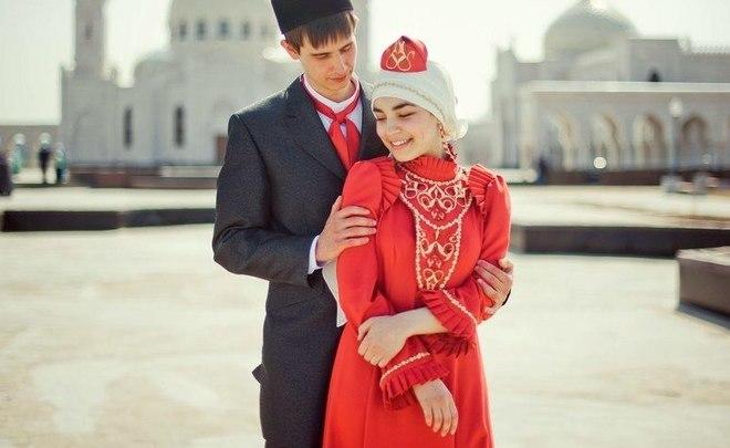 nepal dating