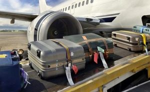 Fly with luggage or without it: compulsory hand luggage and luggage-free tariffs
