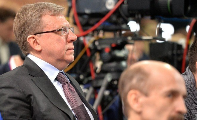 ''Is there money for pensions?'': Kudrin raises debate over retirement age in Russia