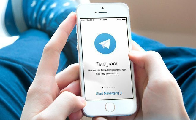 Three hours without Telegram: collapse in Innopolis, 'innocent' Roskomnadzor and creative social networks