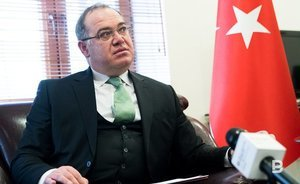 In the shadow of the predecessor: why has Ankara withdrawn its diplomat from Tatarstan?