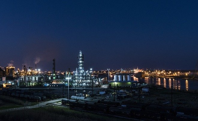 Seasonal maintenance completed at most of Russian refineries