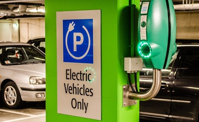 Rise in electric vehicles to boost demand for nickel in 2020s