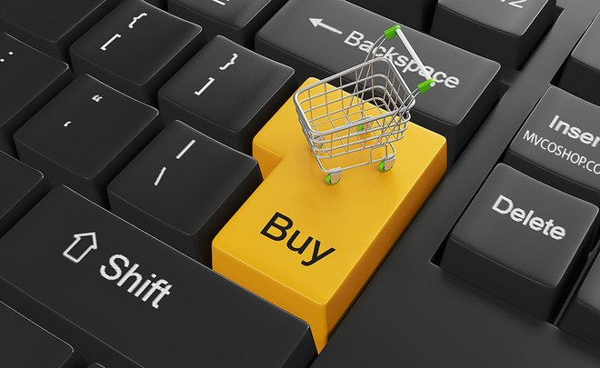 Russian e-commerce market at ''inflexion point''