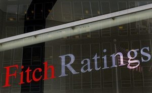 Fitch reminds about the price of Otkritie and B&N Bank bail-out