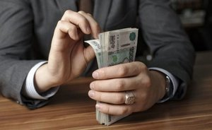 Bribes out of reach for one in five Tatarstan residents