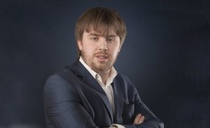 """At the moment full digital transformation is unattainable for 95% of Russian companies"""