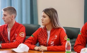 Nizhnekamskneftekhim employees to participate in WorldSkills Russia final