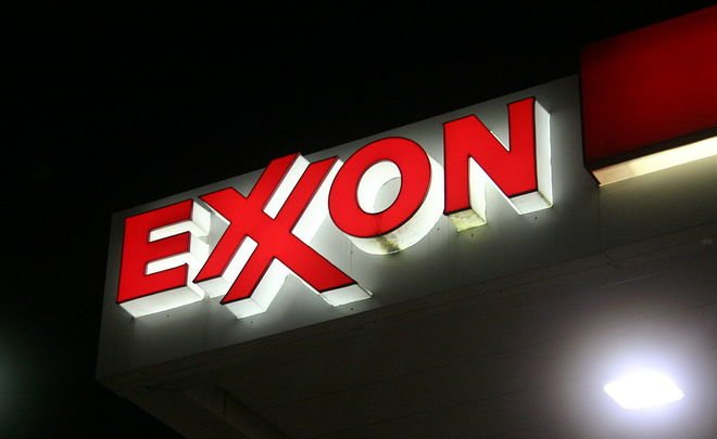US ExxonMobil to withdraw from joint ventures with Rosneft