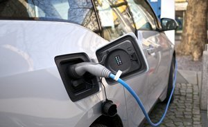 Russia to produce world's cheapest electric car