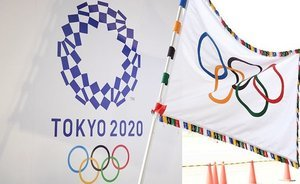 Year to go to Tokyo 2020: the Olympics can become one of the best for Tatarstan
