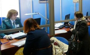 Again on the fringes: small businesses of Tatarstan left without tax holidays