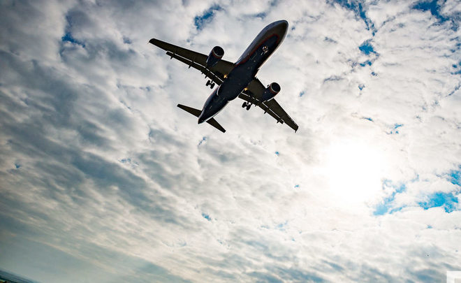 To fly like in Europe: insurance payout to be increased, but tickets to rise in price