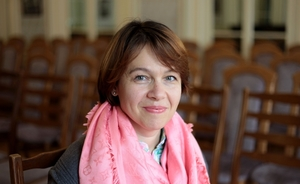 Anna Novikova: ''Universities stop being a sacral place of storage and measured portion of knowledge''