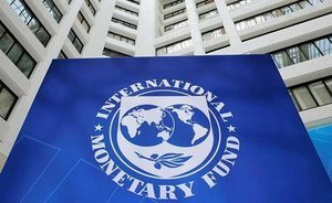 IMF sceptics: Russia losing share in global GDP