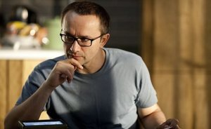 Andrey Zvyagintsev: ''I've had a script about the Great Patriotic War since 2008''