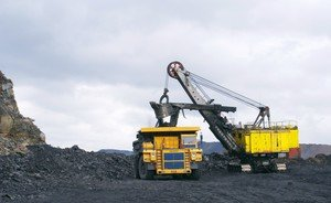 Russia breaks records in coal production and export