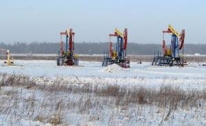 Russia's oil output still has opportunities to grow