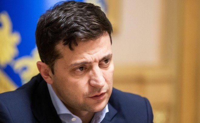 """Zelensky isn't an idiot to say 'give us Crimea back' to Putin"""