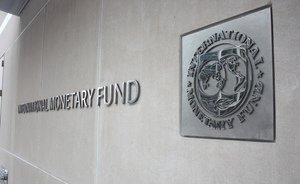 IMF approves Russia's current macroeconomic policy