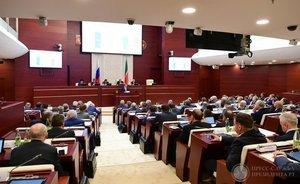 Tatarstan to direct 6.6bn to fight cancer