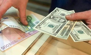 'We expect the dollar to drop to 60 rubles by the end of 2018'
