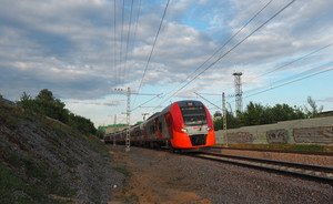 Kremlin urges businesses to invest in transport infrastructure