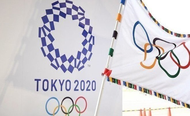 IOC resets Olympics. Our issues about WADA can be resolved during the year