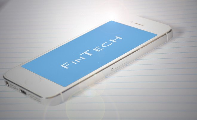 Fintech in Russia continues to grow, but outlook is mixed