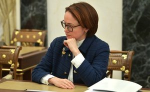 Elvira Nabiullina to make credit less expensive or accelerate inflation?