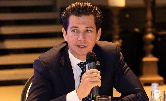 Farid Abdulganiyev: '3,000 Tatarstan online suppliers is critically little'
