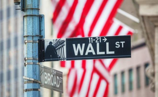 Wall Street collapse: is the world facing a new stock market collapse?