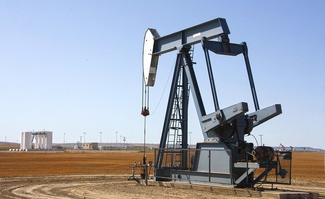 Russia thinking of exiting OPEC production cut deal