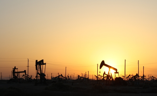 New tax regime may be implemented for Russia's mature oilfields