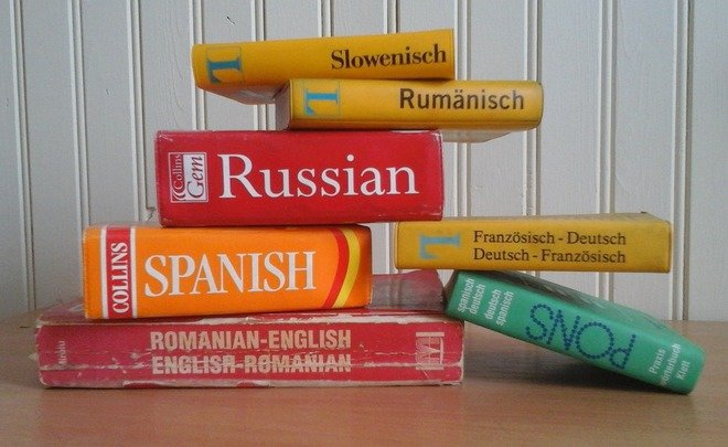 Latin Americans studying Russian to prepare for World Cup