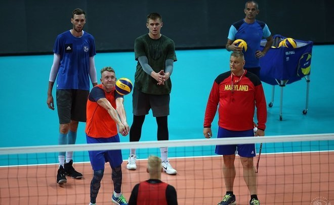 How Zenit Kazan Will Look Without Leon Realnoevremya Com