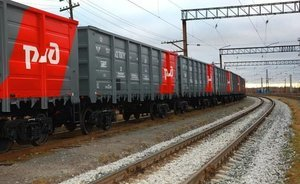 ''No train formed'': why Tatarstan cannot boost container cargo turnover with China