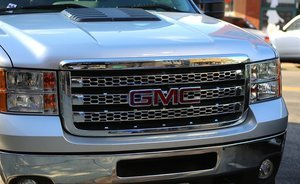 General Motors ends presence in Russian car assembly business