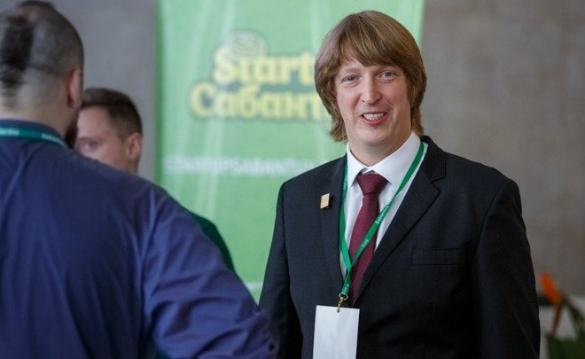 Union of Sberbank and Yandex? ''The market dislikes when state companies purchase a private business''