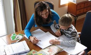 Family education becoming popular in Tatarstan: ministry of internal affairs, prosecutor's office and ministry of education concerned