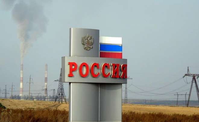 Russian oil industry likely to face production decline