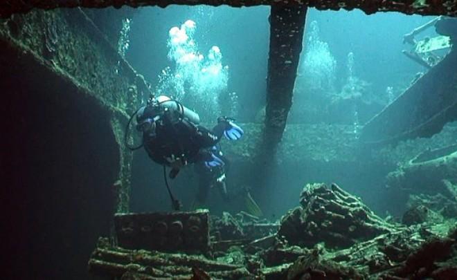 Названия затонувшие подводные лодки названия.
