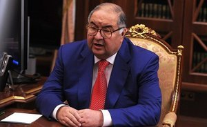 Is Usmanov a portent? Russian billionaires leave English football