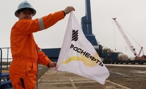 Dreams come true: how much one's paid at Gazprom and Rosneft