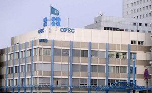 Russia wants to exclude gas condensate from OPEC deal