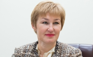 Marina Yakubova, Avers Bank: ''There is no sense to postpone a real estate purchase''