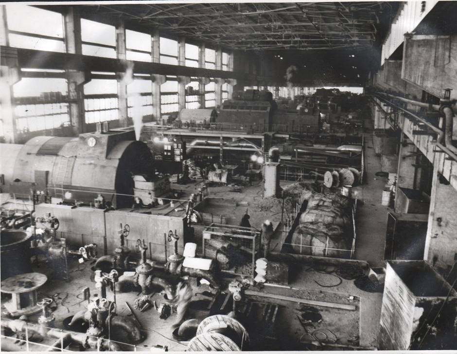 The boiler-and-turbine shop-2